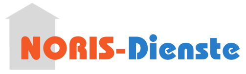 Noris Dienste - Haushaltsauflösungen Nürnberg
